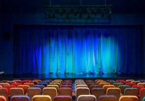 剧院等演出场所限流提至50%确保安全距离