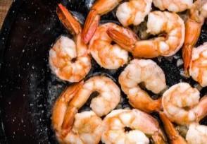 安徽进口冻虾检出新冠阳性涉疫产品存放于该店冷柜中