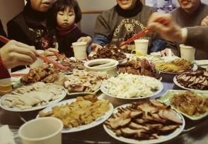 武汉倡议10人进餐先点9人菜推行N-1点餐模式