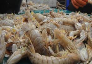 芜湖冻虾新冠阳性近期还能吃进口冷冻海鲜吗?