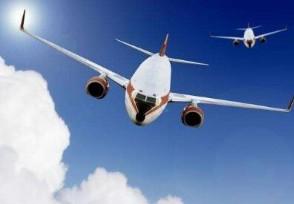首都机场取消航班142架次取消原因是什么?