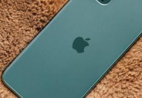 iPhone12将于10月12日发布售价是多少
