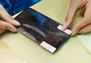 现在买什么手机好 千元性价比高的智能机推荐