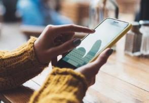 美国手机近七成中国制造二季度手机出货量下降5%