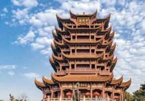 武汉文旅局发倡议书将热门景区优先留给外地游客