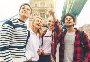 十一假期学生可以回家或者旅游吗教育部回应