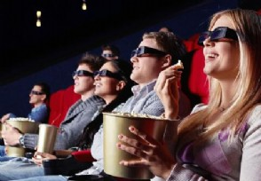 宜昌向市民发放5万张电影消费券什么时候可领取?