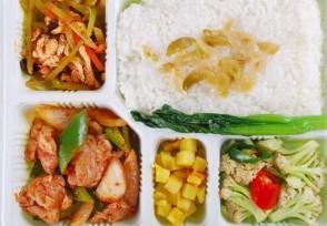 辽宁推N-2点菜模式10人就餐只能点8个人的菜