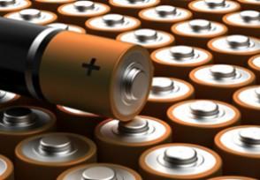 锂电池寿命是多少年关键性因素有这几点