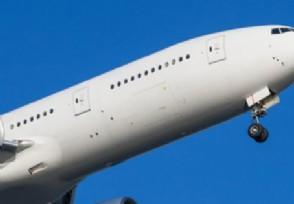 飞机上可以带烟吗 规定每人能带多少条香烟?