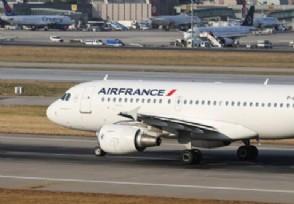 美国运输部最新消息中美间航班数量将增加一倍
