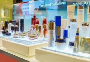 200多批次假冒化妆品被叫停 竟是含激素依赖性皮炎