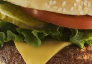 南昌6家汉堡王门店被罚超91万 背后的原因是什么?