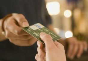 澳门发放消费券推出优惠政策吸引游客旅游消费