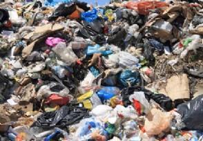 深圳垃圾分类整改书相关管理条例今※日正式实施