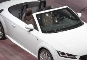 9月新�车上市计划打算≡买车的快来看看!
