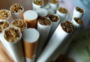 昆明烟头不落地活动 捡烟头可免费兑换日常生活用品