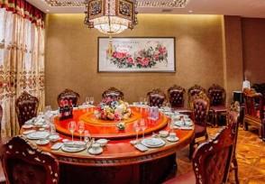 陕西26人赴宴后腹水晶般泻涉事酒店采取暂停餐饮服务