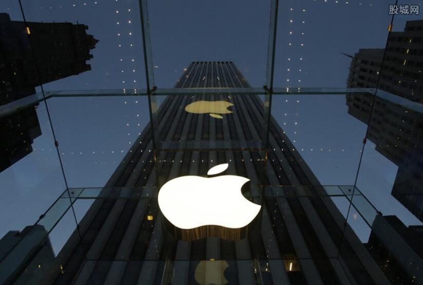 iPhone12几时上市