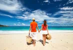 荆门鼓励2.5天休假 为市民外出旅游创造条件