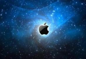 苹果发布4款新品 iPhone12系列缺席