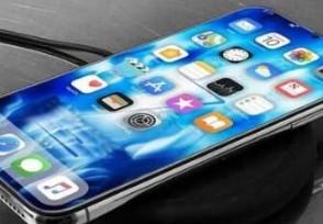 iPhone12没发布 预计发布时间在10月份?