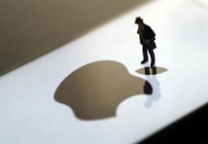 苹果秋季发布会缺席的iPhone12还要等多久