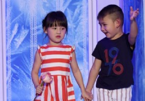 上海抽检网售童装不合格率这最后一个土之力近3成存在勒颈等风险