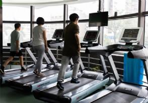 莆田将发体育消费券核销范围不包括实物销售企业