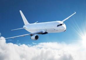 民航局谈客运恢复率8月已恢复至去年同期八成以上