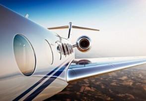 东航暂停部分往返菲律宾航班 具体恢复时间未公布