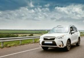 9月汽车市场回升乘用车零售销量如何?