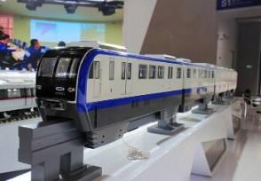北京试点地铁预约出行帮助用户更好的节省时间