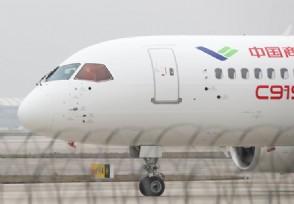 迪拜停飞印度一航班 涉事航空公司将受到处罚