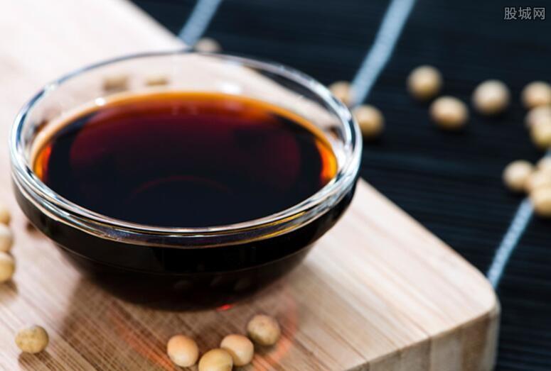 海天味业回应酱油产品生蛆 并非是质量问题!