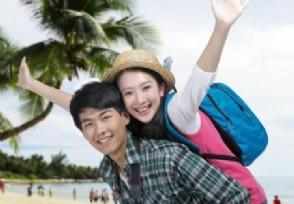 文旅部发布旅游新规下月起这些规定实施了