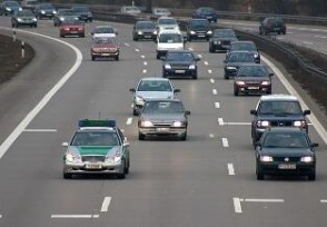 国庆高速免费时间9月30号上高速要收费吗
