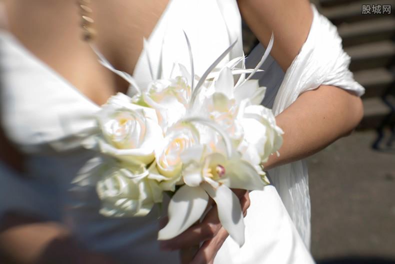 日本结婚补贴政策