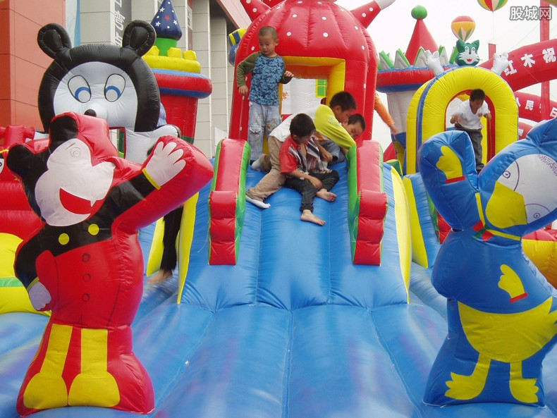 香港迪士尼将重开 每周运营时间有规定!