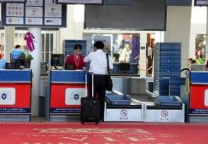 大兴机场旅客吞吐量投运以来首次突破千万人次