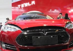 特斯拉发布4680电池功率输出提升6倍