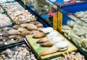 挪威鱼包装检出病毒进口水产品还敢吃吗?