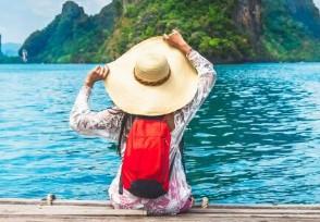 文旅部谈国庆出游游客外出需要了解以下这些事项