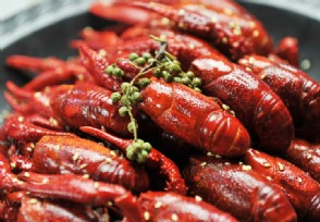 小龙虾和海龙虾的区别哪个更贵又好吃?