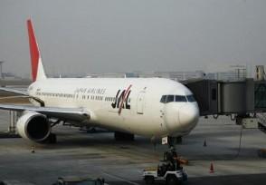 日本将放宽入境限制但游客仍被排除在外
