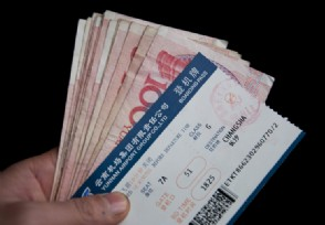 中国入境政策调整9月28日零时起生效