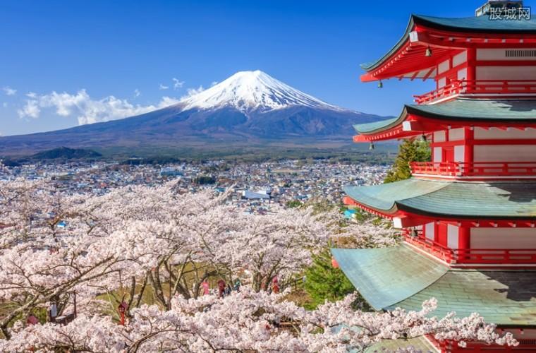 日本入境将逐步放宽