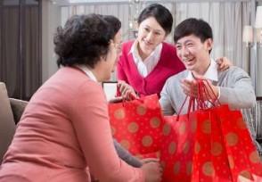 中秋节送什么礼品比较好2020年送礼新选择来了