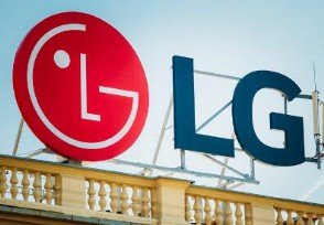 LG在华召回OLED电视可能存在过热的原因