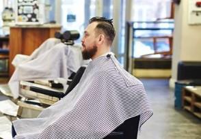 花三万元植发没效果院长称是体质问题!